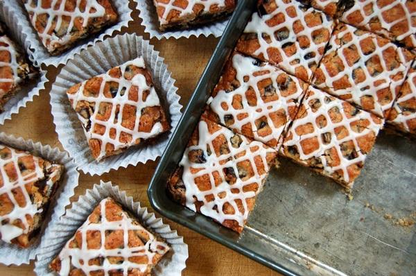 date nut squares