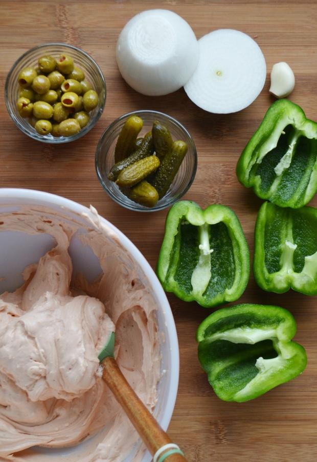 wagon-wheels-cheese-spread-ingredients